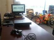 SONY PlayStation 2 SCPH-3001 R